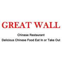 Great Wall Chinese Restaurant (Location in Chicopee)